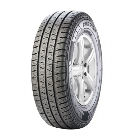 Anvelope Iarna 215/60 R16C 103T PIRELLI WINTER CARRIER