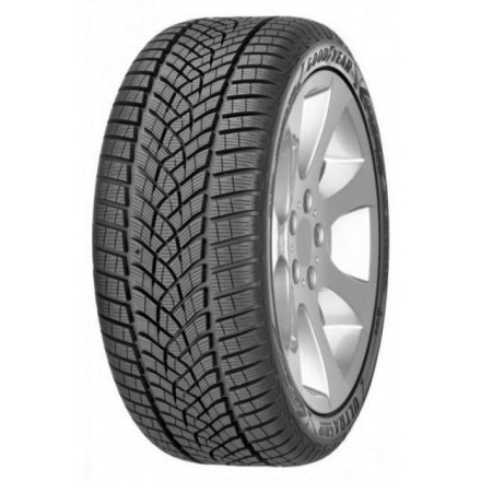 Anvelope Iarna 255/40 R19 100V XL GOODYEAR ULTRA GRIP PERFORMANCE G1