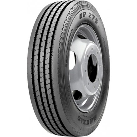 Anvelope All Season 235/75 R17.5 143/141J MAXXIS UR-275