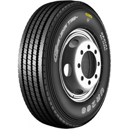 Anvelope All Season 315/80 R22.5 154/151M MAXXIS UR288