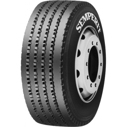 Anvelope All Season 750/ R15 135/133G SEMPERIT M422