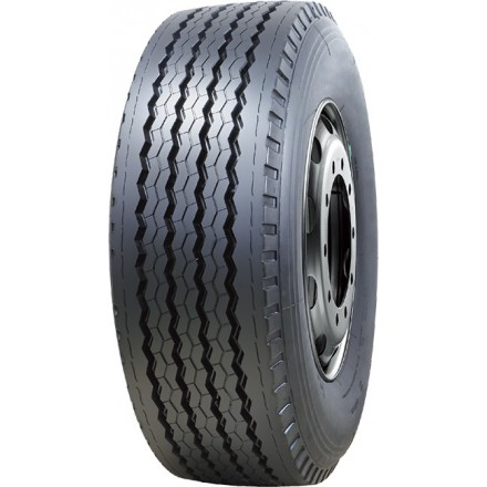 Anvelope All Season 385/65 R22.5 160K AGATE ST022