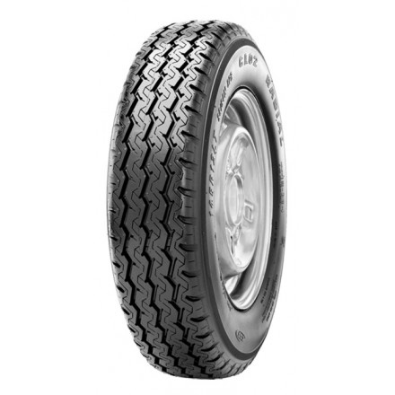 Anvelope Vara 140/70 R12 86J CST by MAXXIS CL02