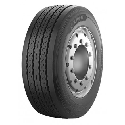 Anvelope All Season 385/65 R22.5 160K MICHELIN X MULTI T