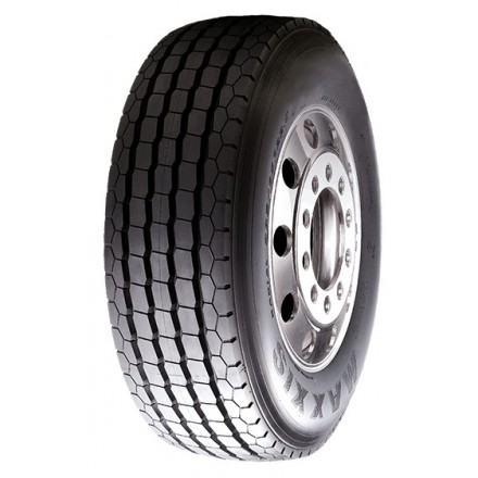 Anvelope All Season 385/65 R22.5 160/158K MAXXIS MA-299