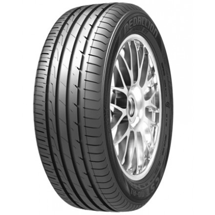 Anvelope Vara 215/55 R17 98W CST by MAXXIS MD-A1