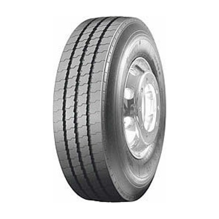 Anvelope All Season 285/70 R19.5 146/140L SAVA AVANT A3