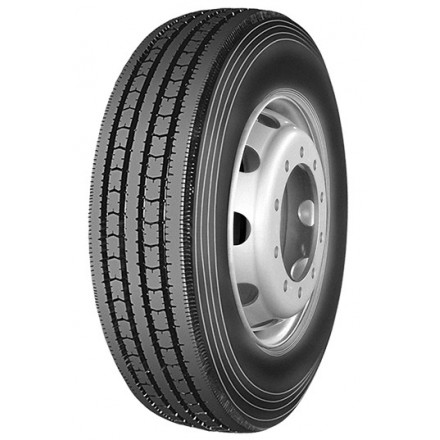 Anvelope All Season 305/70 R19.5 148/145L LONGMARCH LM216