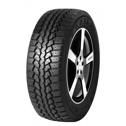 Anvelope Iarna 205/ R16C 110/108Q MAXXIS MA-SLW