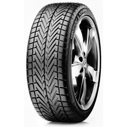 Anvelope Iarna 205/45 R17 88V VREDESTEIN WINTRAC XTREME