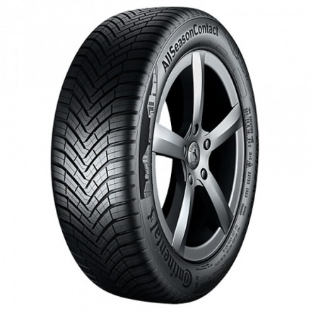 Anvelope All season 205/55 R16 94H XL CONTINENTAL ALLSEASON CONTACT