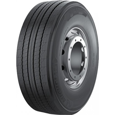 Anvelope All Season 385/65 R22.5 160K MICHELIN X LINE ENERGY F AS