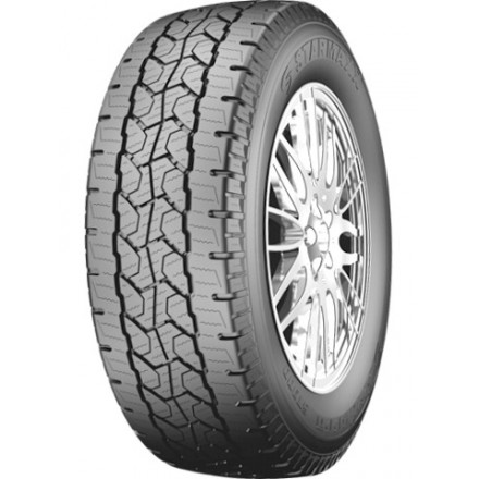 Anvelope All Season 225/70 R15 112/110R STARMAXX PROTERRA ST900