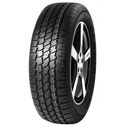 Anvelope Iarna 225/75 R16 118/116R MAXXIS MA-W2