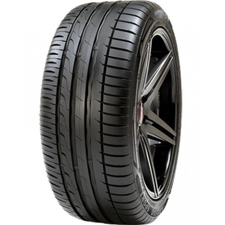 Anvelope Vara 255/60 R17 106V CST by MAXXIS AD-R8