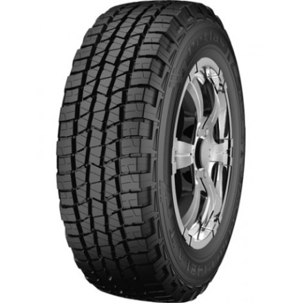 Anvelope All Season 235/70 R16 106T PETLAS EXPLERO PT421