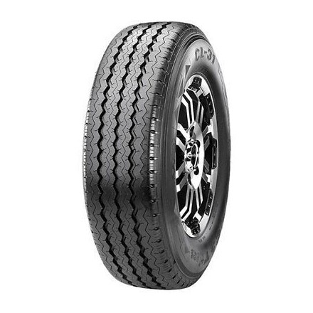 Anvelope Vara 205/ R14 109/107Q CST by MAXXIS CL31