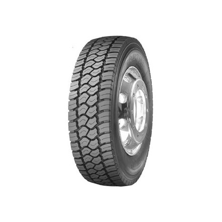 Anvelope All Season 285/70 R19.5 146/140L SAVA ORJAK O3