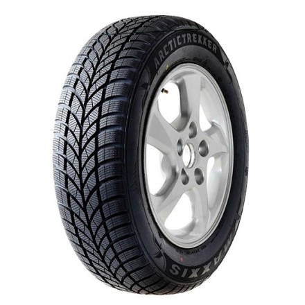 Anvelope Iarna 205/55 R16 91T MAXXIS WP05