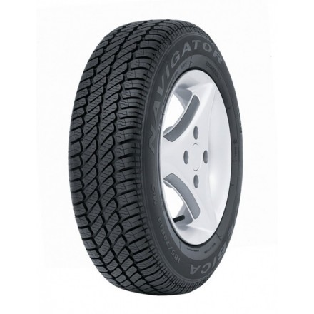 Anvelope All season 185/65 R15 88T DEBICA NAVIGATOR 2 MS
