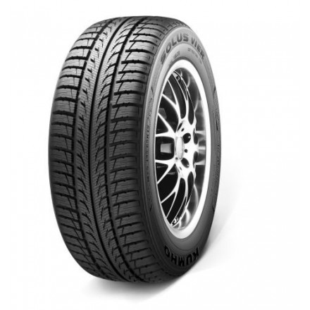 Anvelope All Season 145/65 R15 72T Kumho KH21