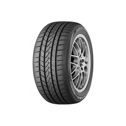 Anvelope All Season 215/55 R16 93V Falken AS200