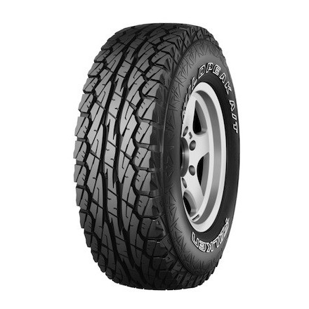 Anvelope All Season 205/80 R16 104T Falken Wildpeak A/T 01