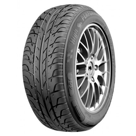 Anvelope Vara 215/55 R17 98W Taurus HIGH PERFORMANCE 401