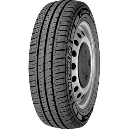 Anvelope Vara 225/70 R15 112/110S Michelin AGILIS+ GRNX