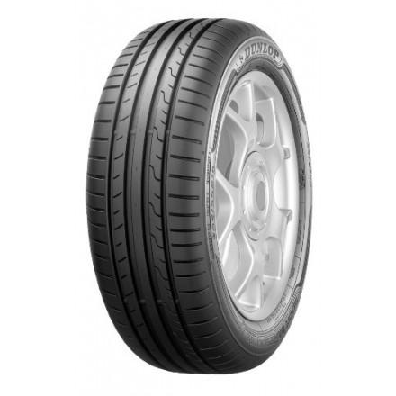 Anvelope Vara 215/55 R16 97H Dunlop SP SPORT BLURESPONSE