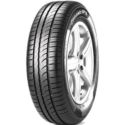 Anvelope Vara 195/65 R15 91H Pirelli CINTURATO P1 VERDE
