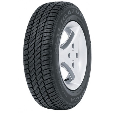 Anvelope All Season 175/70 R14 84T DEBICA NAVIGATOR 2