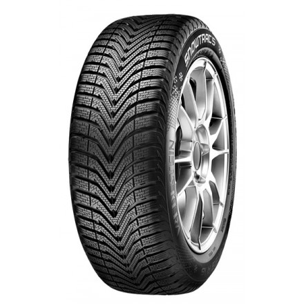 Anvelope Iarna 195/60 R15 88T VREDESTEIN SNOWTRAC 5