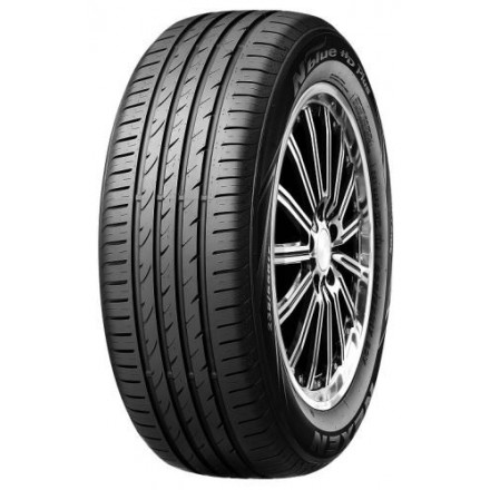 Anvelope Vara 215/55 R16 93V Nexen N-Blue HD Plus