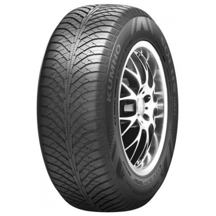 Anvelope All Season 185/55 R14 80H Kumho HA31