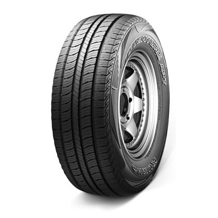 Anvelope All Season 265/70 R15 112T Kumho KL51 Road Venture APT