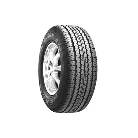 Anvelope All Season 205/70 R15 104/102T Nexen Roadian A/T