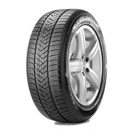 Anvelope Iarna 255/50 R19 107V Pirelli Scorpion-Winter