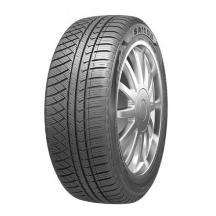 Anvelope All Season 195/60 R15 88H Sailun Atrezzo 4Seasons