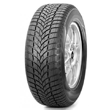 Anvelope Iarna 215/60 R17 96H MAXXIS MA-SW