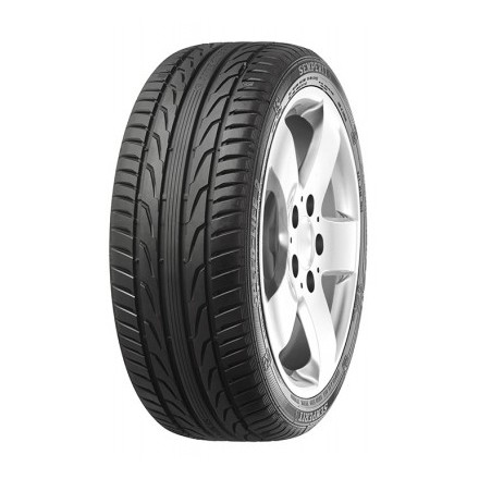 Anvelope Vara 255/40 R19 100Y XL SEMPERIT SPEED LIFE 2