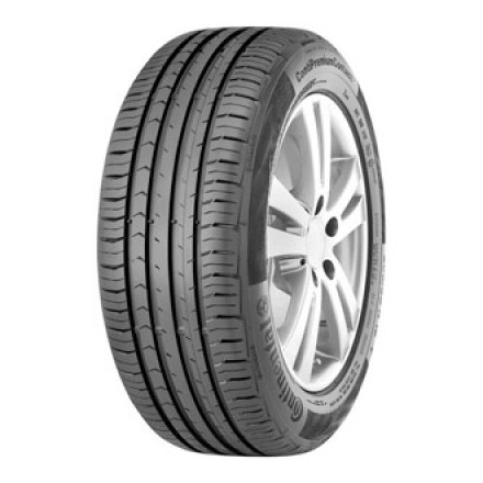 Anvelope Vara 195/60 R15 88H CONTINENTAL PREMIUM CONTACT 5