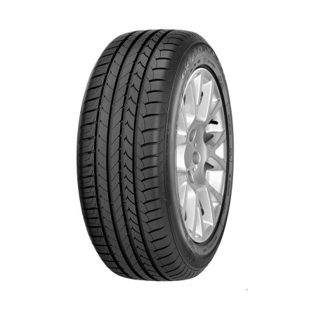 Anvelope Vara 195/60 R16 89H GOODYEAR EFFICIENT GRIP