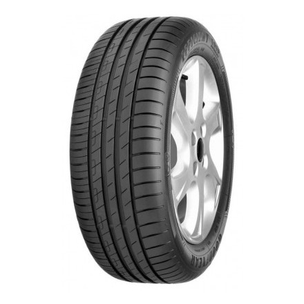 Anvelope Vara 205/60 R15 91H GOODYEAR EFFICIENT GRIP PERFORMANCE